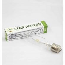STARPOWER - HM 150W