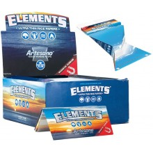 Elements Artesano King Size