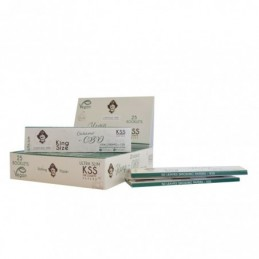 CAPTAIN PIPE ROLLING PAPERS...