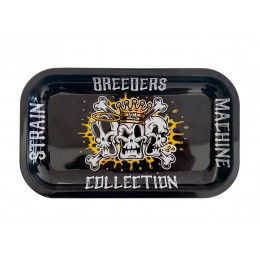 Bandeja Medium Rolling Tray Breeders Collection