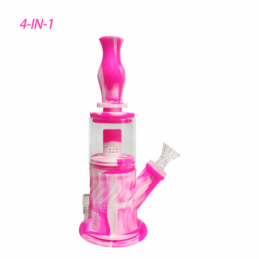 Waxmaid 9.3 Inch 4-IN-1...