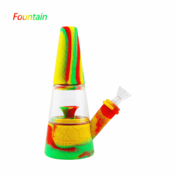 "Waxmaid 7.87"" Fountain..."