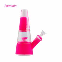 "Waxmaid 7.87"" Fountain..."