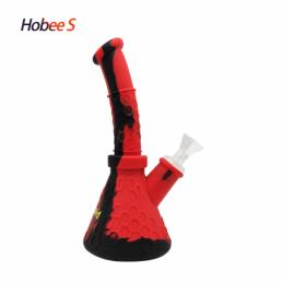 Bong Hobee S Waxmaid Rojo...