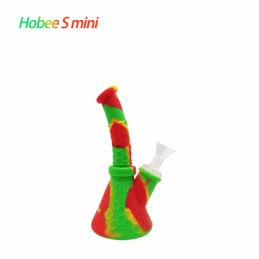 Bong Hobee S Mini Waxmaid...