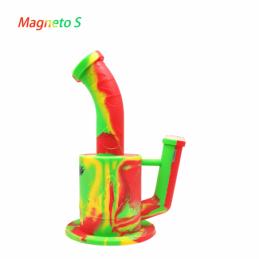 "Waxmaid 9"" Magneto S..."