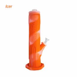 Bong Icer Congelable...