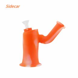 Bong Sidecar Waxmaid Naranja