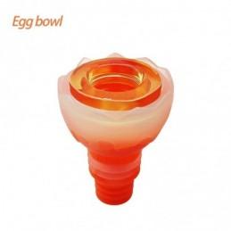 Waxmaid 14mm 18mm Egg...