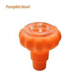 Waxmaid 14mm 18mm Pumpkin...