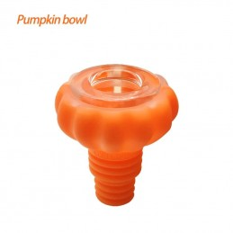 Waxmaid 14mm 18mm Pumpkin...