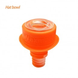 Waxmaid 14mm 18mm Hat...
