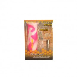 Nectar Collector Kit...