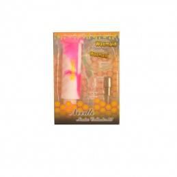 Needle Kit Waxmaid Rosa