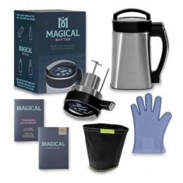MB2E - MAGICAL BUTTER