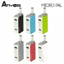 Atmos - Micro Pal Kit
