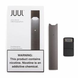 Juul - Basic Kit