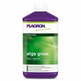 ALGA GROW - PLAGRON 100ML