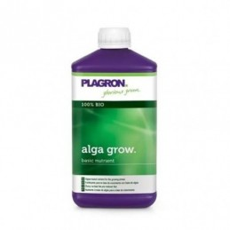 ALGA GROW - PLAGRON 500ml