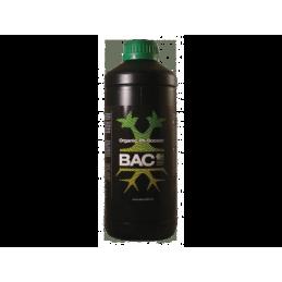 BAC - ORGANIC PK BOOSTER 1lt