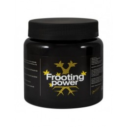 BAC FROOTING POWER 1KG