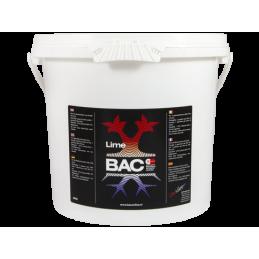 BAC LIME/CHALK 5 KG