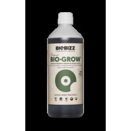 BIO GROW - BIOBIZZ 500ml
