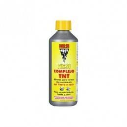 COMPLEJO TNT CRECIMIENTO -...