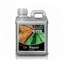 CYCO DR REPAIR 250ML