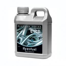 CYCO RYZOFUEL 1L