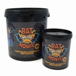 GUANO BAT MONKEY 1kg