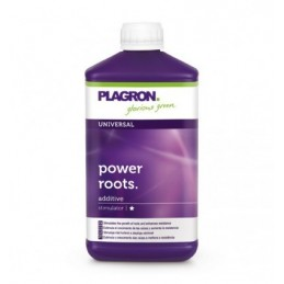 POWER ROOTS - PLAGRON 100ml
