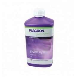 PURE ZYM - PLAGRON 250ml