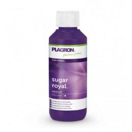 SUGAR ROYAL - PLAGRON 250ml