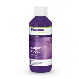 SUGAR ROYAL - PLAGRON 500ml