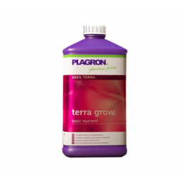 TERRA GROW 100ml