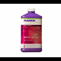 TERRA GROW 1lt