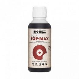 TOP MAX - BIOBIZZ 250ml