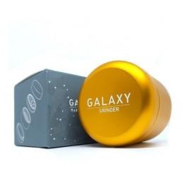 MOLEDOR - GALAXY MARS Dorado
