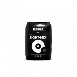 SUSTRATO LIGHT MIX 50L -...