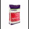 Sustrato Lightmix - Plagron 25L