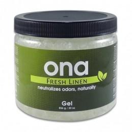 Ona Gel Fresh Linen 1 Litro...