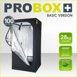 PROBOX BASIC 100 Garden...