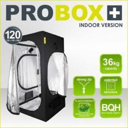 PROBOX BASIC 120 Garden...