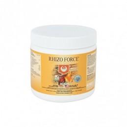 RHIZO FORCE H&G - Tamaño :...