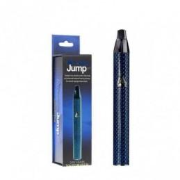Atmos Jump Kit azul