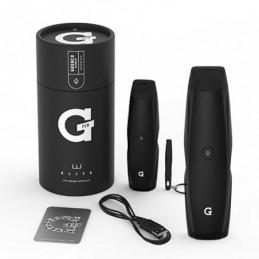 Grenco Science - G Pen Elite