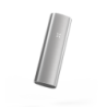 Pax 2 - Version 2 Kit Platinum