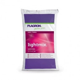 Plagron Lightmix 25 Lts