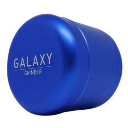 MOLEDOR - GALAXY MARS Azul
